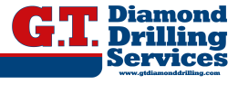 GT Diamond Drilling