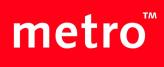 MetroEcosse